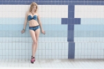 1_steffi-bikini-blau.jpg